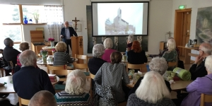 gudstjänster svenska kyrkan stockholm